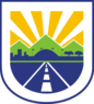 Escudo Distrital de Independencia.png