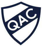 Image result for quilmes atlético club
