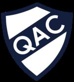 Escudo QAC Lotto 2012 - 2016.png