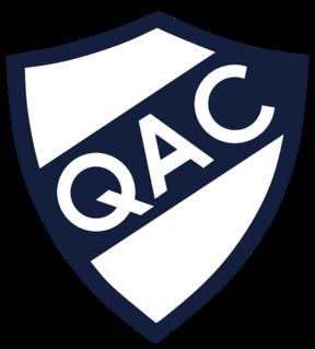 Quilmes Atlético Club association football club