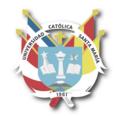 Escudo UCSM.png