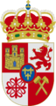 Escudo de Almadén.png