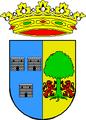 Escudo de Alquería de Aznar.png