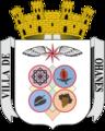 Escudo de Ohanes.png