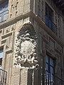 Escudo heraldico - panoramio (248).jpg