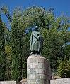Escultura de Alfonso Henriques IMGP0370 (36766958272).jpg