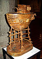 Escultura del Arca de Noé I.JPG