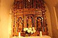 Església de Sant Martí de la Cortinada - 34.jpg