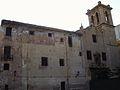 Església del Pilar abans de la restauració.jpg