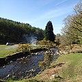 Eskdale, UK - panoramio (9).jpg