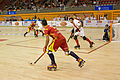España vs Alemania - 2014 CERH European Championship - 03.jpg