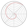 Espiral de Arquimedes.jpg