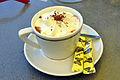 Espresso med flødeskum (7752396950).jpg