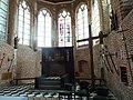Esquelbecq Eglise Saint Folquin (intérieur) (17).JPG
