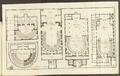 Essai sur l'architecture théatrale 1782 Patte - Plate2.png