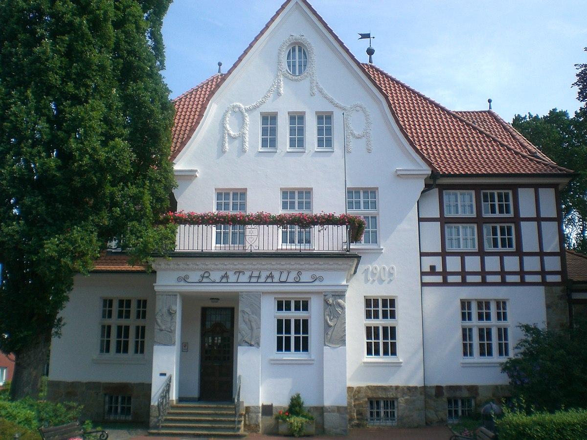 Essen Oldenburg