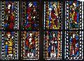 Esslingen - Sankt Dionys - Fenster - Einzelheit 01.jpg