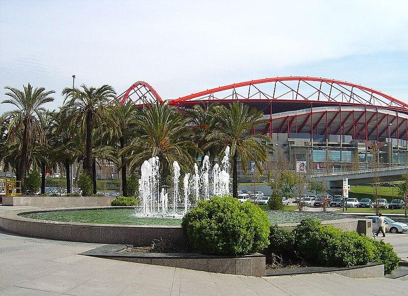 Image:Estádio da Luz - Lisboa2.jpg