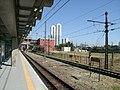 Estação Ceasa da CPTM - panoramio.jpg