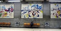 Estacao restauradores metro lisboa.jpg
