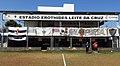Estadio Erothides Leite da Cruz.jpg