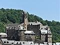 Estaing château (4).jpg