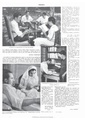 Estampa (Madrid. 1928). 29-8-1936.pdf