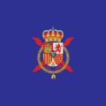 Estandarte Real de España.png