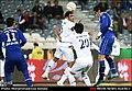 Esteghlal FC vs Paykan FC, 22 November 2012 - 18.jpg