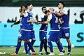 Esteghlal FC vs Sepahan FC, 10 August 2020 - 056.jpg
