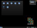 Estobuntu-905-Desktop.png