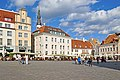 Estonia - Flickr - Jarvis-35.jpg