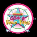 Estrela da Fama Teens.png