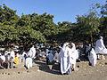 Ethiopie-Lalibela-Funérailles.jpg