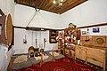 Ethnographic Museum of Kruja 44.jpg