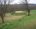 Etowah MoundC 1 HRoe 2012.jpg