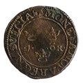 Ettöring från 1613 - Skoklosters slott - 109237.tif