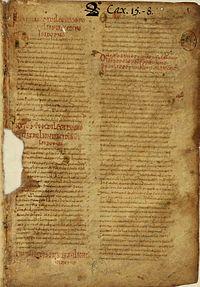 Etymologiae Codex Toletanus f1r.jpeg