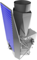 Euclid spacecraft model.png