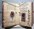 Euclide, elementi (in latino), basilea 1558 (napoli, bibl. naz.le).jpg