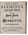 Euclidis Elementa Geometriæ 01.jpg