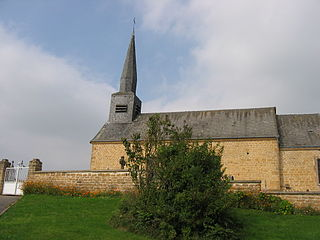 Euilly-et-Lombut Commune in Grand Est, France