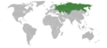 Eurasian (Single) Economic Space (2012).png