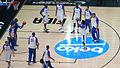 EuroBasket France vs Lettonie, 15 septembre 2015 - 011.JPG