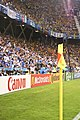 Euro 2008 greece vs sweden 8.jpg