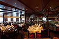 Eurodam - Rembrandt dining room.jpg