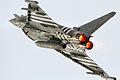 Eurofighter Typhoon - RIAT 2014 (14887827075).jpg