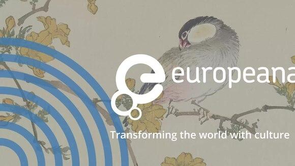 File:Europeana Art History Challenge.webm