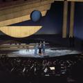 Eurovision Song Contest 1976 rehearsals - Israel - Chocolat, Menta, Mastik 06.png