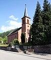Eusserthal-protestantische Kirche-02-2019-gje.jpg